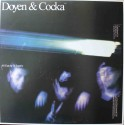 "Doyen D & Cocka – Cock Deezal (12"" / Vinyl)"