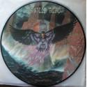 Manilla Road – Atlantis Rising (LP / Picture Vinyl)