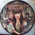 Danse Macabre – Eva (LP / Picture Vinyl)
