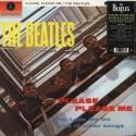 The Beatles – Please Please Me (LP / Vinyl)