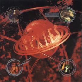 Pixies – Bossanova (LP / Vinyl)