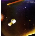 The Electric Light Orchestra ‎– E.L.O. 2 (LP / Vinyl)