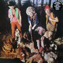 Jethro Tull – This Was (LP / Vinyl)