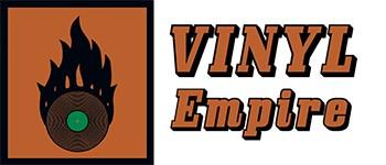 Vinyl Empire